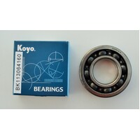 YAMAHA WR250F/YZ250F 2001-2017; GAS GAS 250EC/300EC 2013-2015>>BEARINGS CRANK LEFT AND RIGHT
