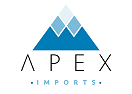 Apex Imports Pty Ltd