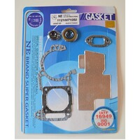 COMPLETE GASKET & OIL SEAL KIT FOR STIHL 024 / 026 / MS240 / MS260 - CHAINSAW