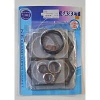 EVINRUDE JOHNSON GASKET KIT FOR 85,90,100,110,115,140HP OUTBOARD