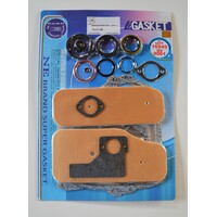 COMPLETE GASKET KIT FOR BRIGGS & STRATTON 10HP 11HP ALL YEARS