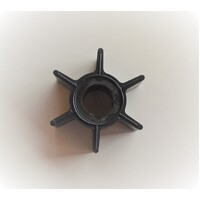 WATER PUMP IMPELLER FOR TOHATSU 8HP 9.8HP OUTBOARD MOTOR