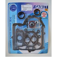 COMPLETE GASKET KIT FOR BRIGGS & STRATTON 13HP 14HP 15HP ALL YEARS
