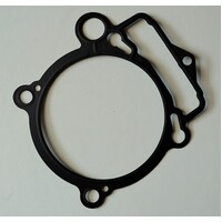 0.5mm CYLINDER BASE GASKET KIT FOR KTM 350SX-F 2016-2017