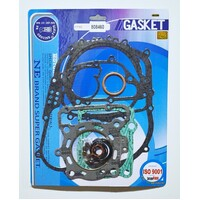 COMPLETE GASKET KIT FOR KAWASAKI KLX250 KLX 250 1994 1995 1996