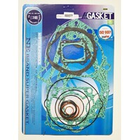COMPLETE GASKET KIT FOR SUZUKI RM250 RM 250 1992 1993