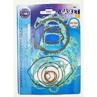 COMPLETE GASKET KIT FOR SUZUKI RM250 RM 250 1994 1995
