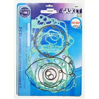 COMPLETE GASKET KIT FOR SUZUKI RM250 RM 250 2003 2004 2005