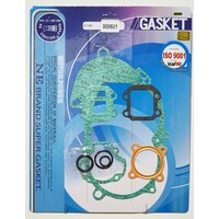 COMPLETE GASKET KIT FOR YAMAHA PW50 PW 50 1990-2020