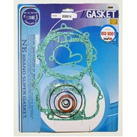 COMPLETE GASKET KIT FOR YAMAHA YZ85 YZ 85 2002-2018