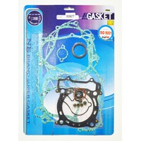COMPLETE GASKET KIT FOR YAMAHA YZ450F YZ 450F 2003 2004 2005