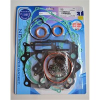 COMPLETE GASKET KIT FOR YAMAHA YFM660 RAPTOR 660 2001 2002 2003 2004 2005