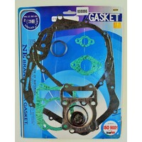 COMPLETE GASKET KIT FOR SUZUKI LTF250 LTF 250 2002-2014