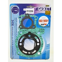 Honda CR80R 1992-2002 > TOP END GASKET KIT