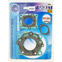 Honda CR125R CR 125R 1984 1985 > TOP END GASKET KIT
