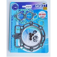 KTM 450SX 2003-2006, 520SX/520EXC/525SX/525EXC 2000-2002, 450XC/525XC 2004-2007 > TOP END GASKET KIT