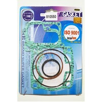 TOP END GASKET KIT FOR SUZUKI RM125 RM 125 2004 2005 2006 2007
