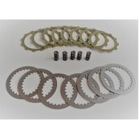 Honda CR125R C R125R 2004 2005 2006 2007 > Clutch kit