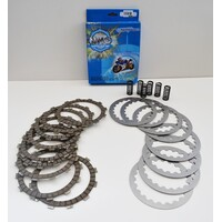 KTM 250EXC/ 250SX 1994-2012, 250XC 2006-2012, 300EXC 2006-2012 > Clutch Kit