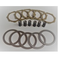 Honda CRF150R 2007-2016 > Clutch kit