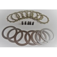 Honda CRF250R CRF 250R 2011 2012 2013 2014 2015 2016 > Clutch kit