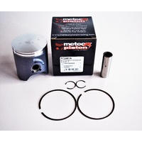 Beta 2T Meteor Piston Kits With Bearing > RR250 RR 250 2013 2014 2015 SIZE A