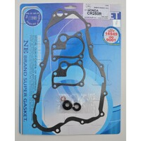 WATER PUMP REPAIR KIT FOR HONDA CR250R 1992-2001