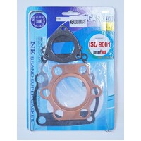 Suzuki RM125 RM 125 1979-1980 > TOP END GASKET KIT