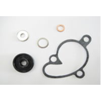 KTM 85SX 85 SX 2003-2017 WATER PUMP REPAIR KIT