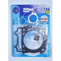 TOP END GASKET KIT FOR YAMAHA YZ450F YZ 450F 2014 2015 2016 2017