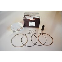 KTM / HUSQVARNA 4T Meteor  Piston Kits > 350SX-F HIGH/COMP 11-15; 350FC HIGH/COMP 14-15 SIZE A