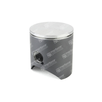 Meteor Piston kit for KTM / HUSBAERG / HUSQVARNA - RACING VERSION > 125SX / 125EXC 01-18/TE125 12-14/TC125 14-18 53.97 SIZE. D