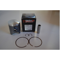 Meteor Piston kit for HONDA > CR250R CR 250R 1995 1996 SIZE.A