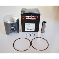 Meteor Piston kit for SUZUKI > RM250 2003-2012 66.34 SIZE.A