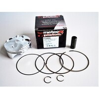 Honda 4T Meteor Piston Kits > CRF250R CRF 250R 2014 2015 HIGH COMP SIZE A