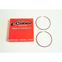 METEOR PISTON RING SET FOR 2T KTM EXC300 20042016 XC300 2006 2016 HUSABERG TE300 2011 2014 HUSQVARNA TE300 2014 2016 ?ÉÀú 71.94 PISTON
