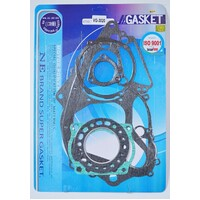 COMPLETE GASKET KIT FOR SUZUKI RM250 RM 250 1984-1985
