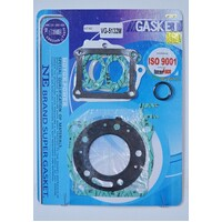 Honda CR125R 1990 - 1998 > TOP END GASKET KIT