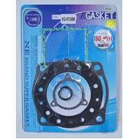 Honda CR500R 1989 - 2001 > TOP END GASKET KIT